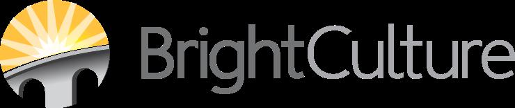 Bright Culture logo